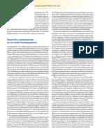 Patologia Estructural y Funcional - Robbins y Cotran