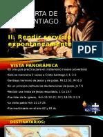 Carta de Santiago.pptx