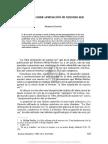 25070674.pdf