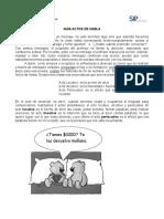 Guía 4 Actos de Habla
