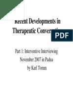 presentacion-tomm.pdf