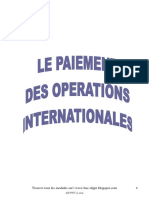 m21 - Paiement Et Financement أ  L_internationalter-tsc - Www.bac-Ofppt.blogspot.com (1)
