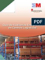 guia-de-auditorias-en-centros-logisticos-fenercom-2013