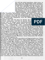 Frege - Der Gedanke Auszug.pdf
