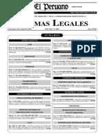 R.M.358-2004-PRODUCE