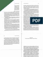 Constitución Explicada 3ª Parte y Final