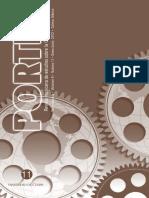 fair trade.pdf