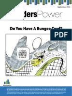 Insiders Power Sept 2015
