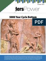 Insiders Power Oct 2015