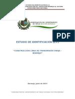 Documento Central (EI) - Rev.tde (1)