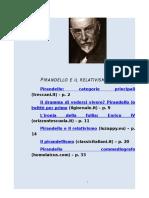 Pirandello e Il Relativismo_ Mo - Instapaper