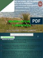 Hidrostatica 2015 II