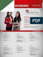 disinteriores.pdf