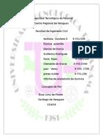 Concepto de Mol/ UTP Panama