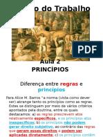 Princípios.pptx