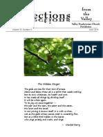 june 2014 web newsletter