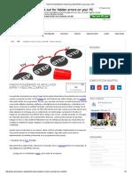 PASOS PONDERADO PLANTILLA EN EPPM _ Soluciones CPM.pdf