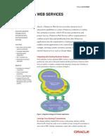 042522 PRIMAVERA WEB SERVICES.pdf