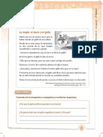cuaderno 4 PAC lenguaje 2° basico.pdf