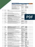 Anexo b Tabla de Items Propuesta Nombreproveedor Final (2)
