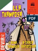 PolillaTramposa_DEVIR_ES_CA_PT.pdf