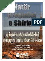 Kater rregullat e Shirkut.pdf