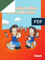 8_2_alimentacion_ninos_edad_escolar.pdf