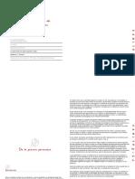 34 Otros Trabajos de Jacques Lacan.pdf