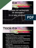 CUIDADO Seminario-de-Osciloscopio-Avanzado-Colima-2012.pdf