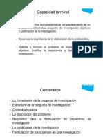 imprime ubidad 5 de fundamentos.pptx