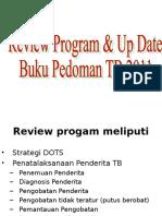 Up Date Program p2 Tb