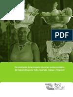 Caracterizacion_de_la_demanda_laboral_en.pdf