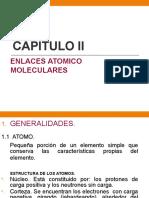 MC 112-cap 2.pptx