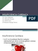 2009111df gdfkj ghkjh9 Insuficiencia Cardiaca Ok