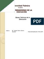 paradigmasdelaeducacioncompleto-111019203119-phpapp02.ppt