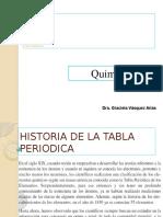 TABLA PERIODICA 3.pptx