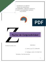 factor de compresibilidad (JOSE FRANCISCO ROJAS RONDON).docx