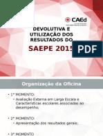 Apresentacao Oficina SAEPE 3momento 20160314