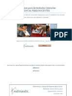 Manual_AL_Docentes_Approved.pdf