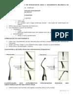 Periodontia 1