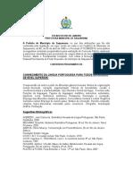 CONTEÚDOS PROGRAMÁTICOS SAQUAREMA 2015.pdf