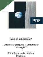 1. Introduccion Fundamentos de Ecologia Para Todos