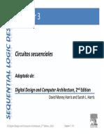 DDCA_Ch3 - Class8