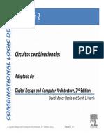 DDCA_Ch2 - Class2b (1).pdf