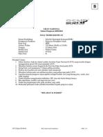UKK Teori RPL B.pdf