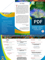 Stem Cell CME 2