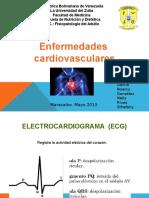 Cardiovascular GRUPO 4