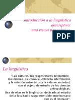 1-introduccion-a-la-linguistica-descriptiva3.ppt