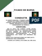 EL  AGENTE  MUNICIPAL.docx