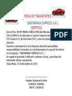 EMPRESA DE TRANSPORTES.docx
